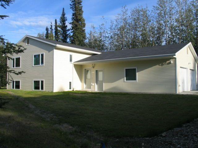 3435 Laurance Rd, North Pole, AK 99705