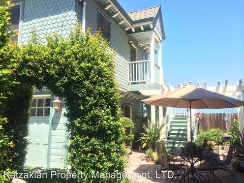 115 E Rose St, Stockton, CA 95202