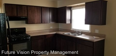 Chicago Heights Il Apartments For Rent Realtor Com