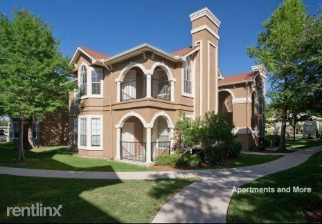Page 3 San Marcos TX Apartments For Rent