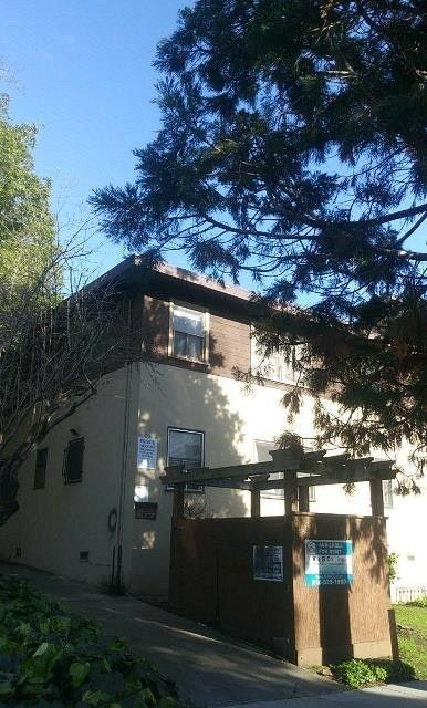 Gainesville Luxury Designer Home: 2437 Warring St, Berkeley, CA 94704