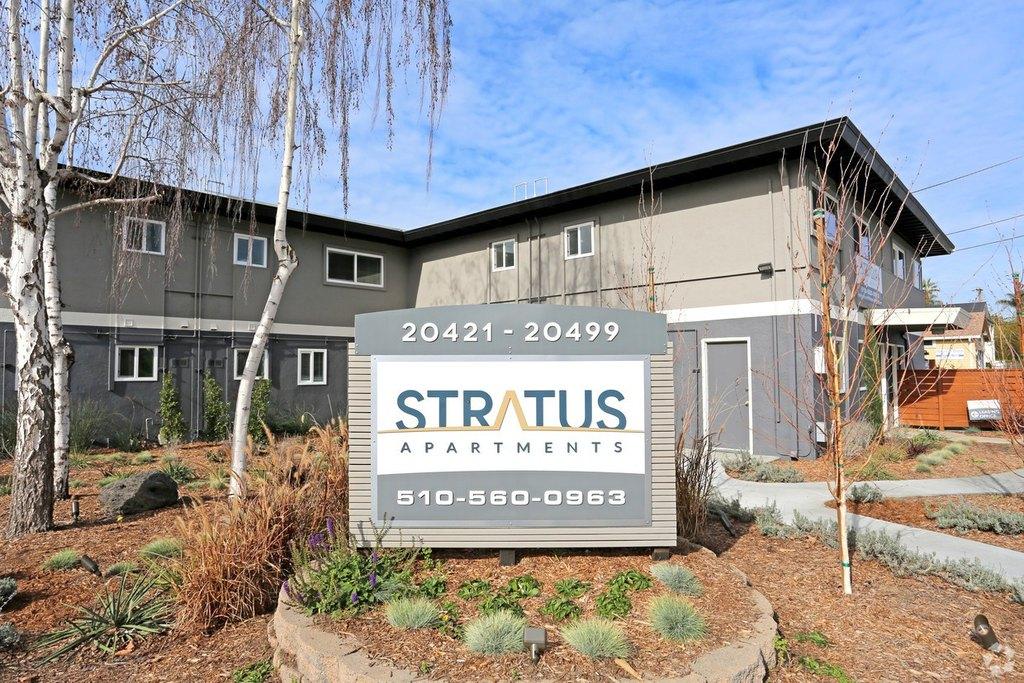 Castro Valley Ca Real Estate Rentals Patch
