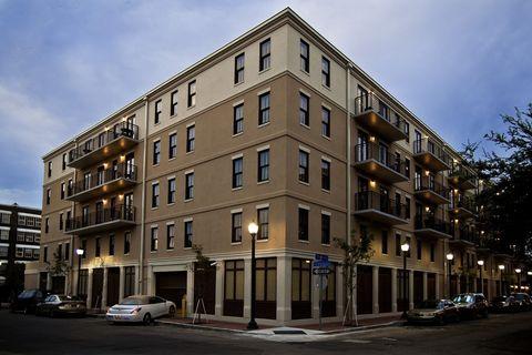 Warehouse District New Orleans La Apartments For Rent Realtor Com