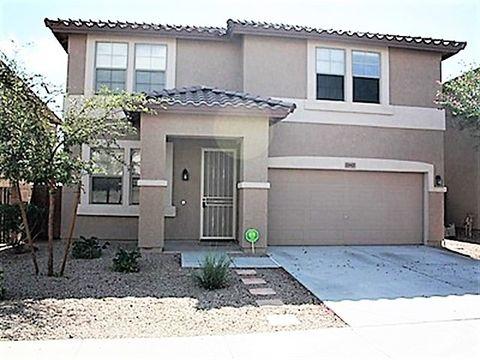 Photo of 11817 W Via Montoya Dr, Sun City, AZ 85373