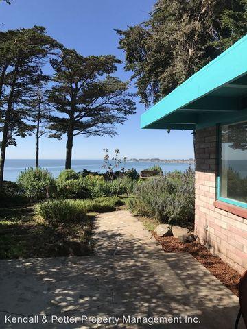 Photo of 617 Seacliff Dr, Aptos, CA 95003