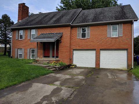 Photo of 474 Woodview Dr, Lexington, KY 40515