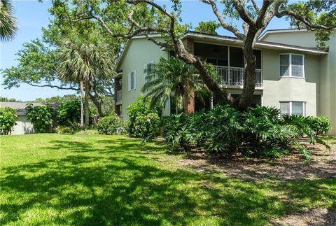 131 Park Shores Cir, Vero Beach, FL 32963. Apartment For Rent
