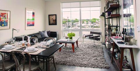 Merritt River Apartments Als Norwalk Ct Com