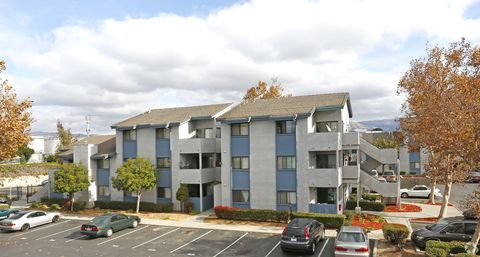 855 N Bayshore Rd W, San Jose, CA 95112