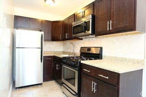 Philadelphia, PA Apartments for Rent - realtor.com®