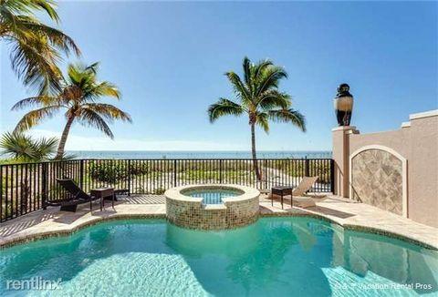 3134 Estero Blvd, Fort Myers Beach, FL 33931