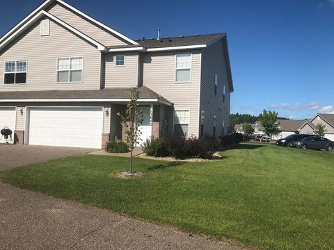 Photo of 12642 Pond View Rd, Zimmerman, MN 55398