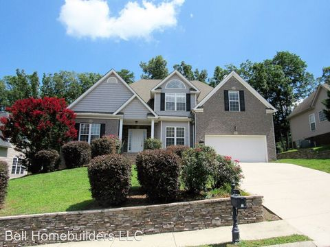 Photo of 7063 Neville Dr, Ooltewah, TN 37363