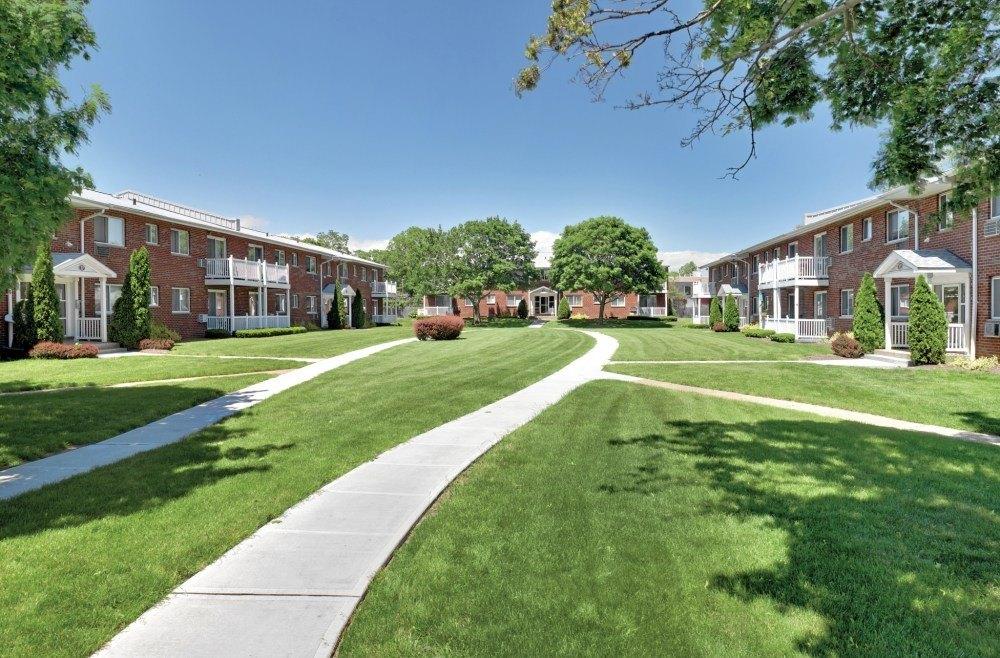 Apartments For Rent Near Stony Brook
