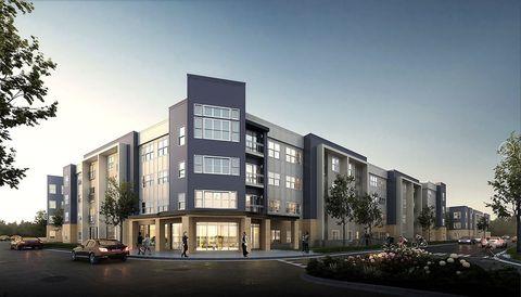 30901 apartments for rent realtor com rh realtor com
