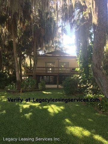 11260 Camp Mack Rd, Lake Wales, FL 33898