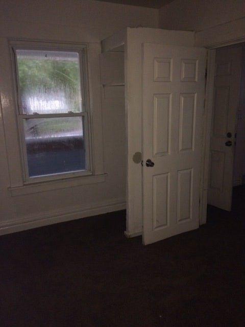 1215 E Kalamazoo St, Lansing, MI 48912