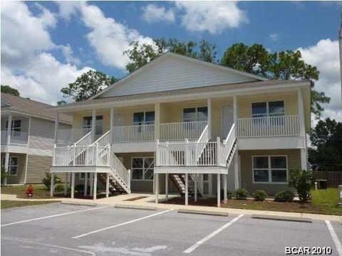 Photo Of 295 Nelle St Panama City Fl 32404 Apartment For Rent