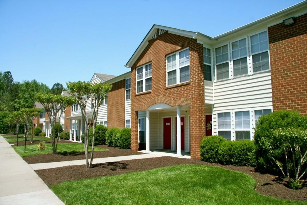 Apartments For Rent Near Chesterfield Mo