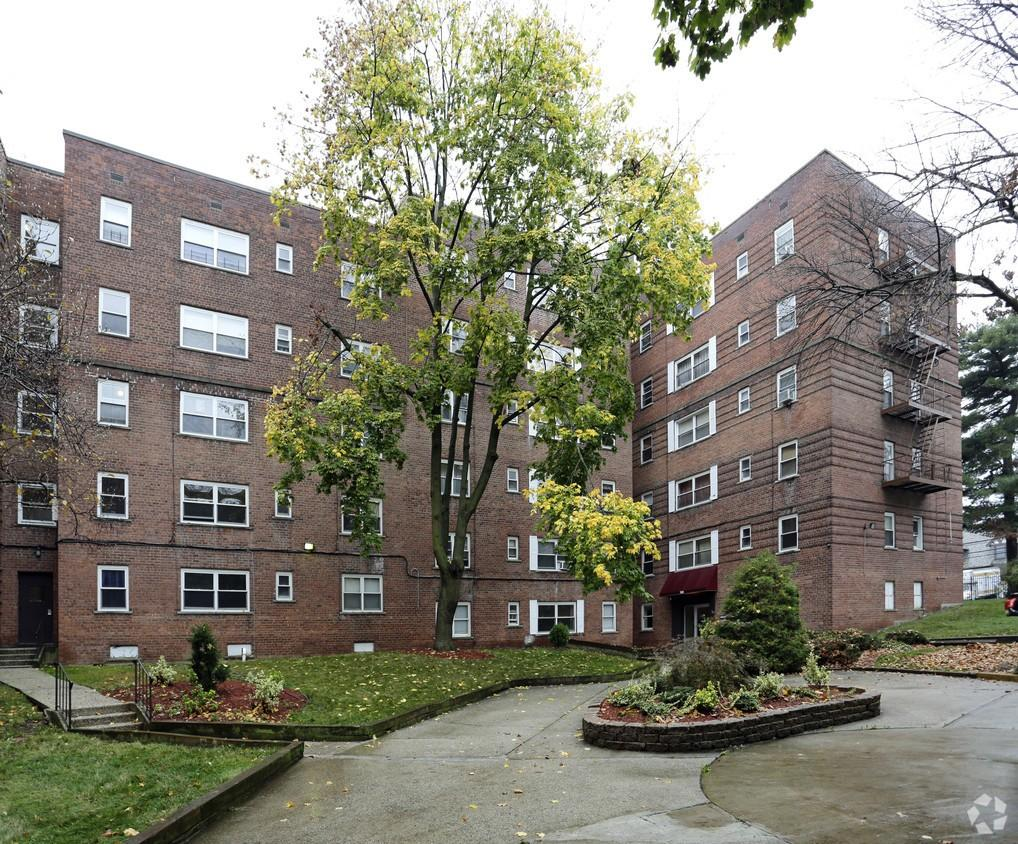Newark nj apartments for rent - One bedroom apartments in new jersey ...