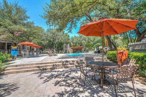 Photo of 11020 Huebner Oaks Rd, San Antonio, TX 78230