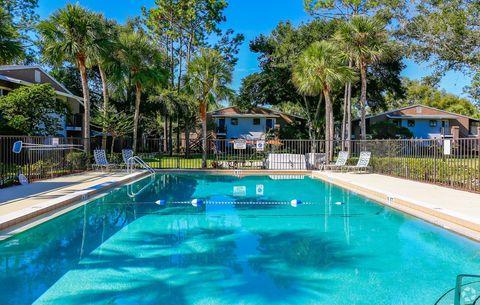 Photo of 1448 Adriel Ln, Orlando, FL 32812