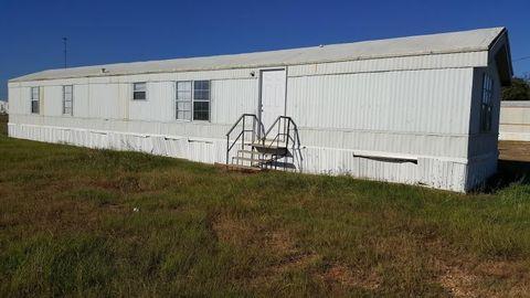5350 County Road 25, Abbeville, AL 36310