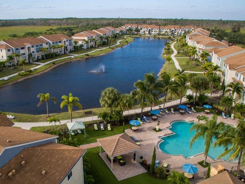 7500 Omni Ln Fort Myers FL 33905