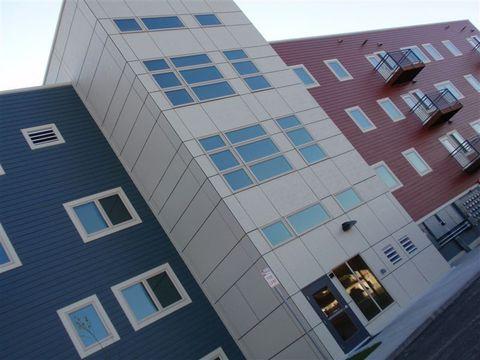 Photo of 1301 Kellum St, Fairbanks, AK 99701
