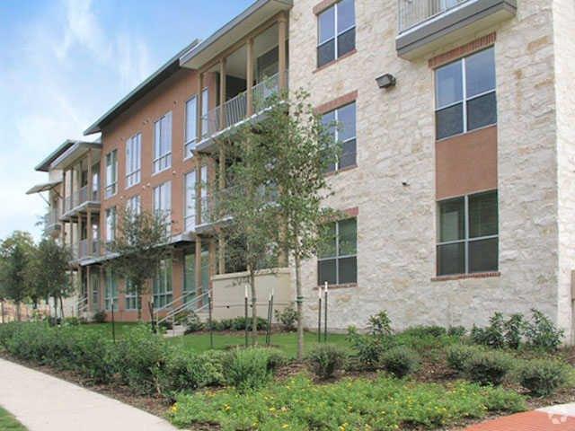 Page 16 San Antonio Tx Apartments For Rent Realtor San Antonio ...