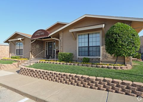 Photo Of 200 Brothers Blvd Red Oak Tx 75154 Apartment For Rent