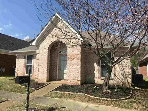 Photo of 10204 Morning Hill Dr, Cordova, TN 38016