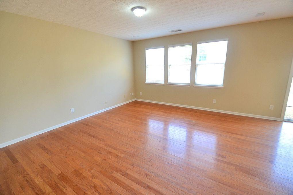 2078 White Top Rd, Lawrenceville, GA 30045