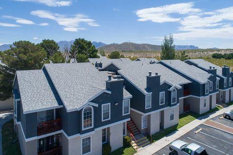 Photo of 3245 E University Ave, Las Cruces, NM 88011
