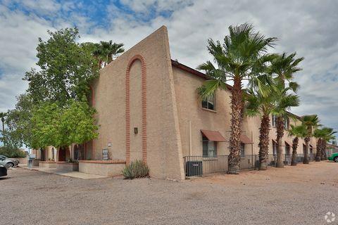 Photo of 630 E 9th Ave, Apache Junction, AZ 85119