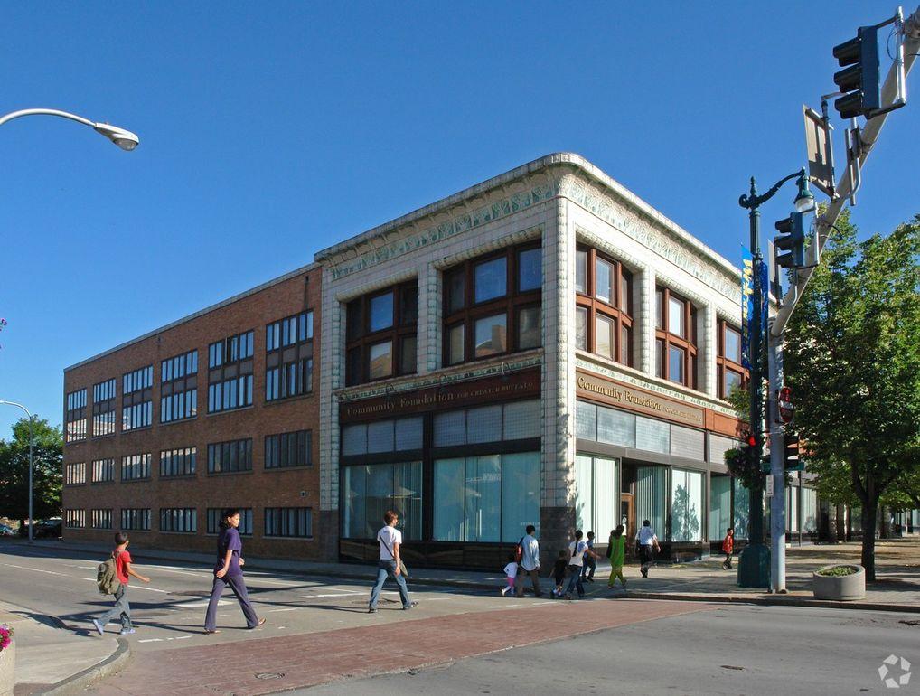 712 Main St  Buffalo  NY 14202. Elmwood  Buffalo  NY Apartments for Rent   realtor com