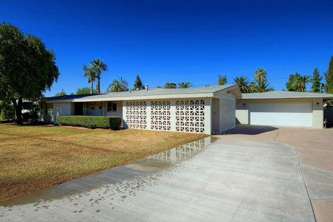Photo of 626 E Vista Ave, Phoenix, AZ 85020