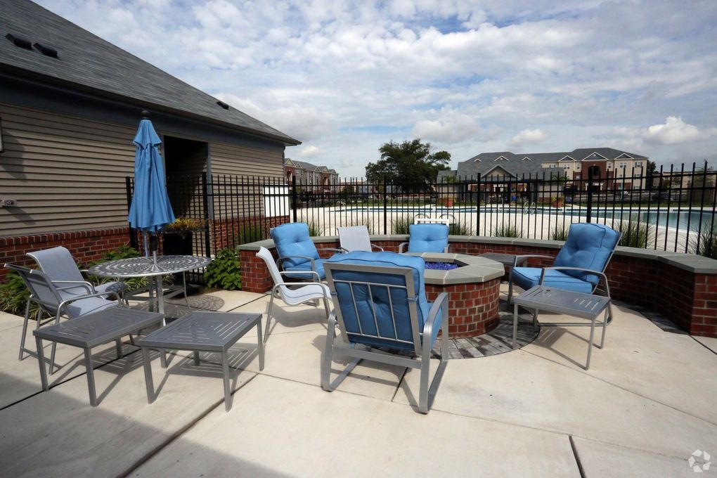 Apartments In Fort Meade Md