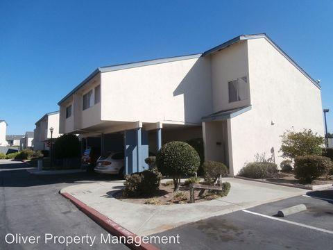 267 Sunnyhills Dr, Watsonville, CA 95076