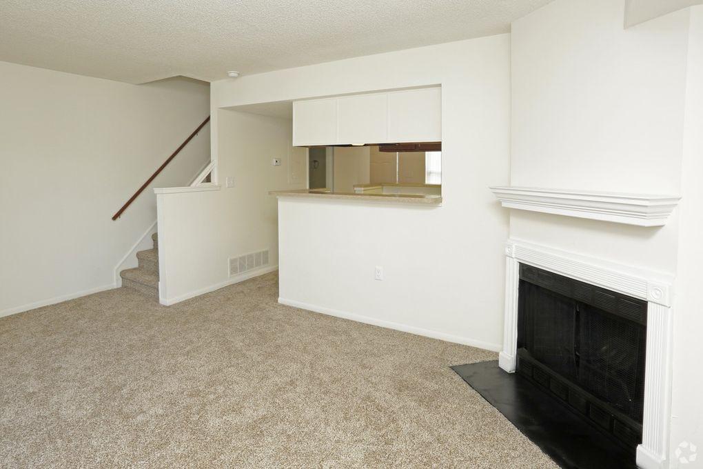 Loft Apartments Johnson City Tn