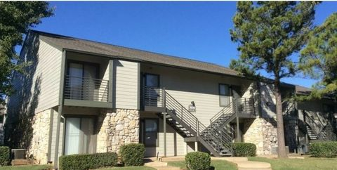 oklahoma city ok apartments for rent