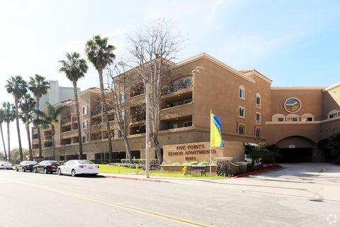 Photo of 18561 Florida St, Huntington Beach, CA 92648