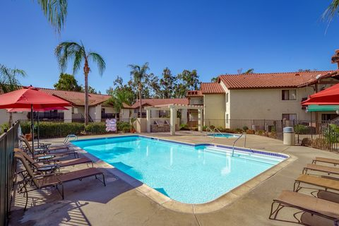 Photo of 2035 S Escondido Blvd, Escondido, CA 92025