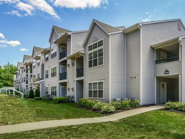1 bedroom apartment in manchester ct for 163 the terrace wellington