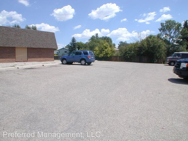 4725 Mountain Rd  Cheyenne  WY 82009. 202 Country West Rd Unit D  Cheyenne  WY 82007   Home for Rent
