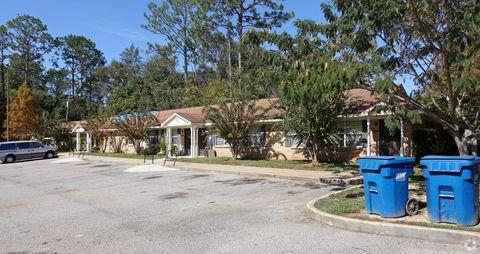 Photo of 858 Schaub Ave, Mobile, AL 36609