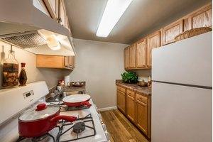 Apartments For Rent At 13725 Lynn St, Woodbridge, VA, 22191   Longview  Apartments   Move.com Rentals