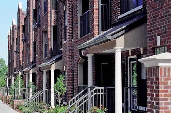701 Highland Ave Ne, Atlanta, GA 30312 - realtor.com®