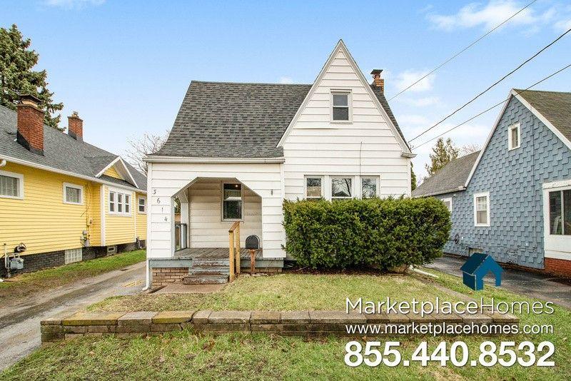 3614 jackman rd toledo oh 43612 home for rent realtor com rh realtor com