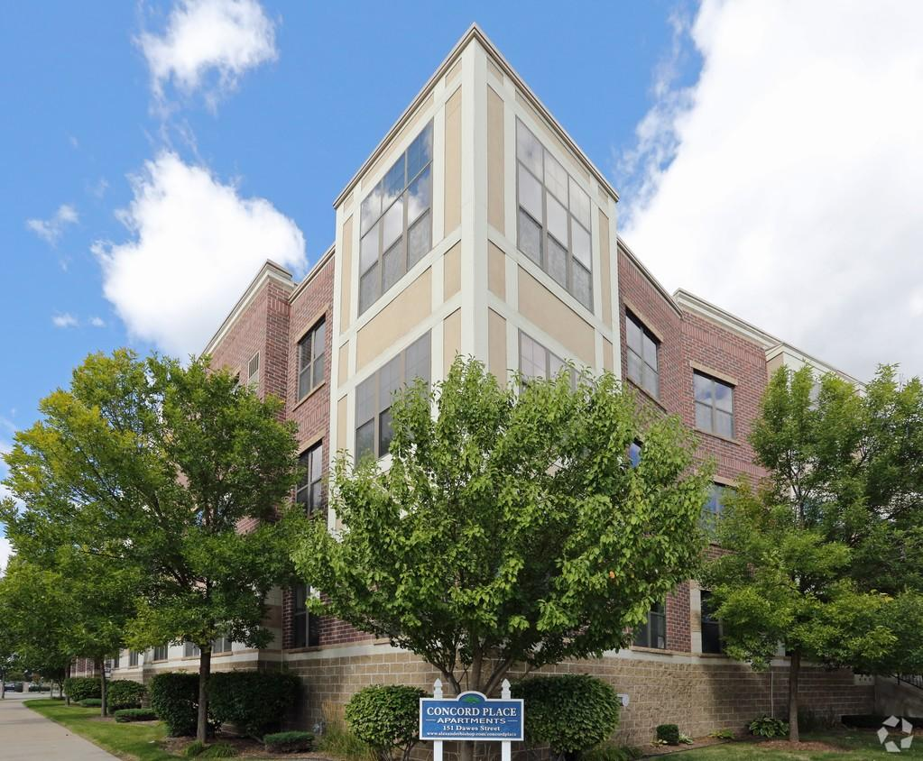 Uw Oshkosh Apartments For Rent